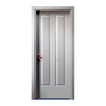 Двери купе межкомнатные своими руками